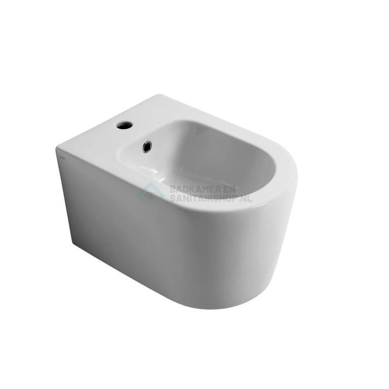 Bidet toiletten