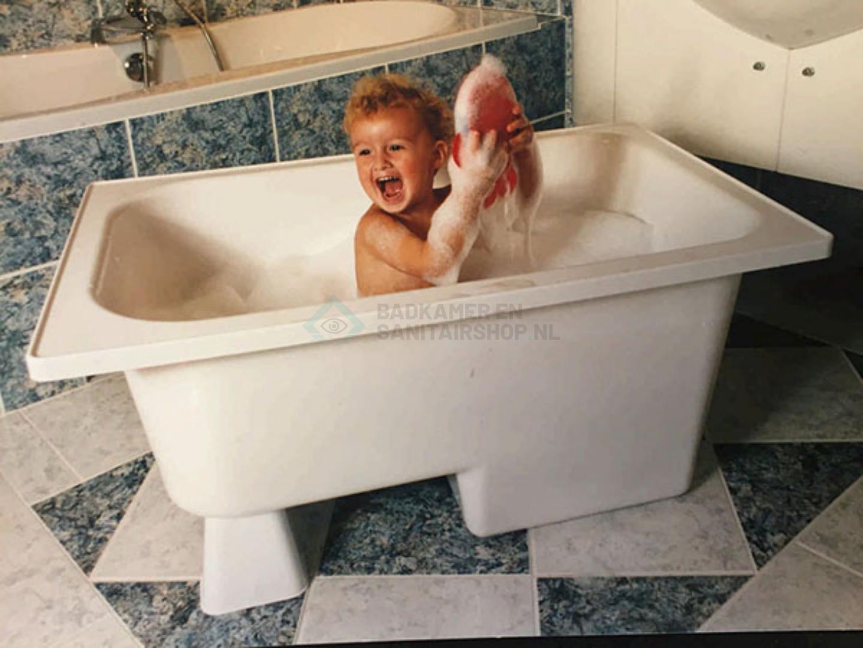 Zit baden