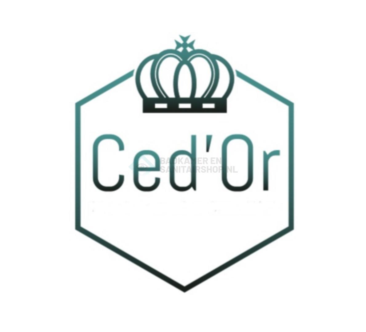 Cedor