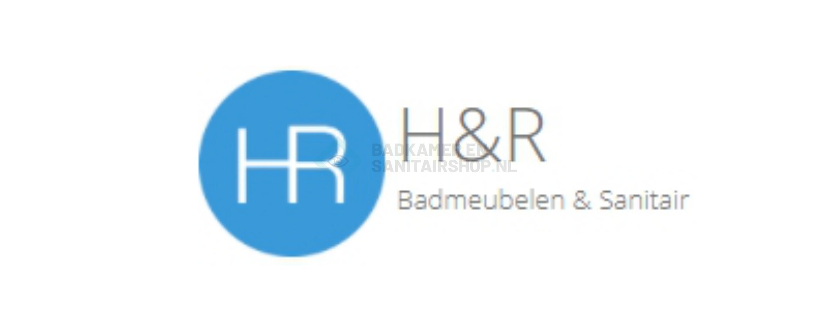 H&R badmeubelen