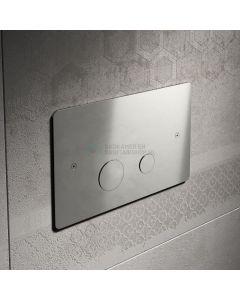 Hotbath bedieningspaneel geschikt voor Geberit UP320 IX