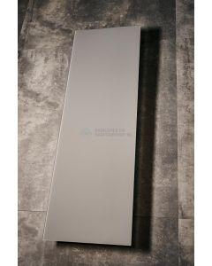 Elektrische glasradiator GS600, 120X60X4 Spiegel 3411