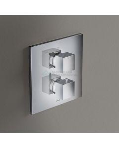Hotbath inbouw thermostaat CR