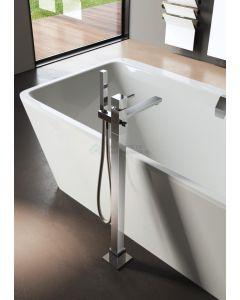 Hotbath badmengkraan vrijstaand CR