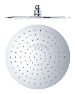 Pure - superdunne regendouche Ø40 cm chroom 3251