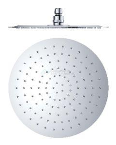 Pure - superdunne regendouche Ø30 cm chroom 3250