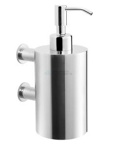 RVS - Dispenser RVS 3282