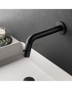 Hotbath fonteinkraan wandmodel inkortbaar BK