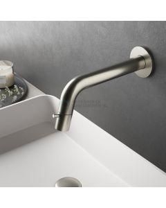 Hotbath fonteinkraan wandmodel inkortbaar GN