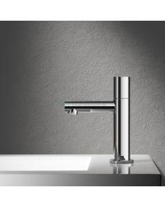 Hotbath fonteinkraan CR